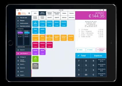 modullo-easyshop-interface